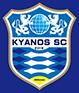 KYANOS(キュアノス)